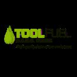 Tool Fuel