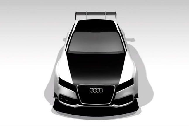 RS5Präsi4