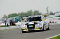 St160 Thomas Hanisch; Audi A4 Quattro