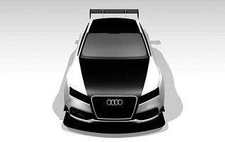 Fahrzeugprojekte